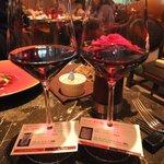 ヴィエイユ・ヴィーニュ マキシム・ド・パリ - 赤ワイン