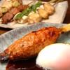 比内や - 料理写真:比内地鶏『やきとりセット5本』1910円→1580円