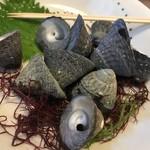 ろばた仁 - 料理写真: