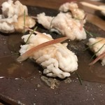 豆腐料理 空野 -