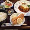 キッチンくま - 料理写真:
