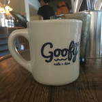 72822614 - 「MAUI COFFEE」$4.50