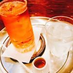 喫茶ガボール -
