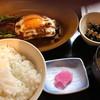 は松 - 料理写真: