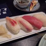 72840164 - 寿司