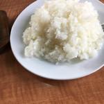 洋食 ぜん - 料理写真: