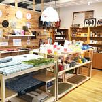 arinco DOG - 雑貨屋