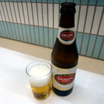 72848658 - ベトナムビール、サイゴン