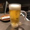 串膳 粋 - ドリンク写真: