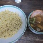 7285039 - つるやつけ麺