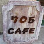 705cafe -