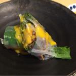 中國菜 心香 - 春巻き