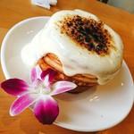 LOKAHI cafe -