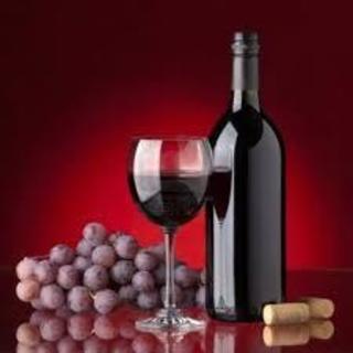 一日先着3組様限定!クーポン利用で赤ワインボトルプレゼント!