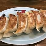 北京 - 【2017.8.26】餃子¥550