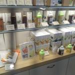 杉養蜂園 - 蜂蜜商品色々