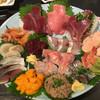ちむ - 料理写真: