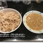 琉球食堂kafu -