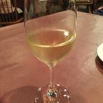 テルツィーナ - ハウスワイン
