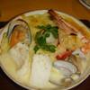 レストランピッコロ - 料理写真:料理