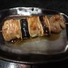 あるかふぇ - 料理写真:ネギま