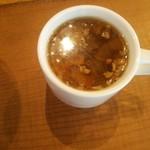 72874600 - スープ