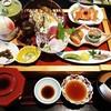 お食事 つかさ - 料理写真:花宴 1,600円