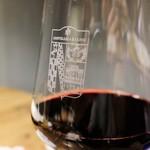 ハガレ - 赤ワイン