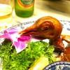老記海鮮粥麺菜館 - 料理写真:
