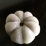 72880137 - 菊花餅