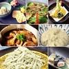 蕎麦 笑人 - 料理写真: