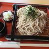道の駅 はなわ 天領の郷 - 料理写真: