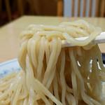72884841 - 麺リフト