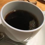ナトワ - コーヒー