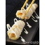 あはちゃ505 - 沖縄家庭料理とチーズが運命の出会い♪『ちーずのぽーぽー』