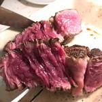 Steak&Trattoria Carnesio -