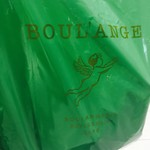 BOUL'ANGE -