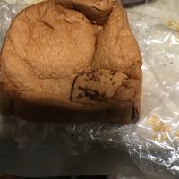 食パン本舗-食パン