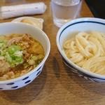 農村かふぇ ハレルヤ - 料理写真: