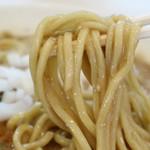 麺屋 いさお - 料理写真: