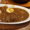 Hot Spoon - 料理写真: