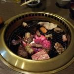 焼肉平家 - 料理写真: