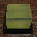 御菓子司 寳月堂 - 菊のさかづき