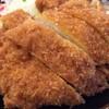 Tommasa - 料理写真: