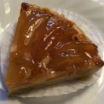 洋菓子工房 ケーキ屋 shimizu - タルトが絶品