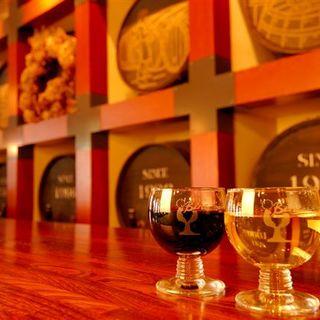 工場直送の生ワイン