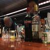 Cocktail&Wine KIYOMI - ドリンク写真: