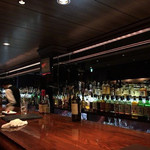 Cocktail&Wine KIYOMI -