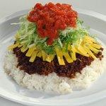 ハモニカ・クイナ - 「時間とらずに野菜とろっ」
