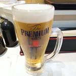 72913088 - 生ビール
